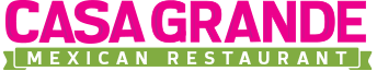 Casa-Grande-Logo